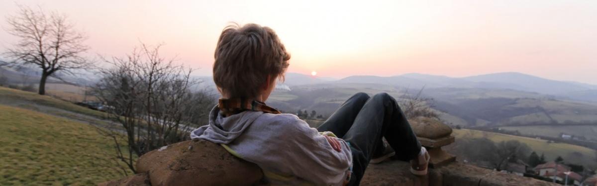 coucher-de-soleil-la-source-doree-e1461052802845