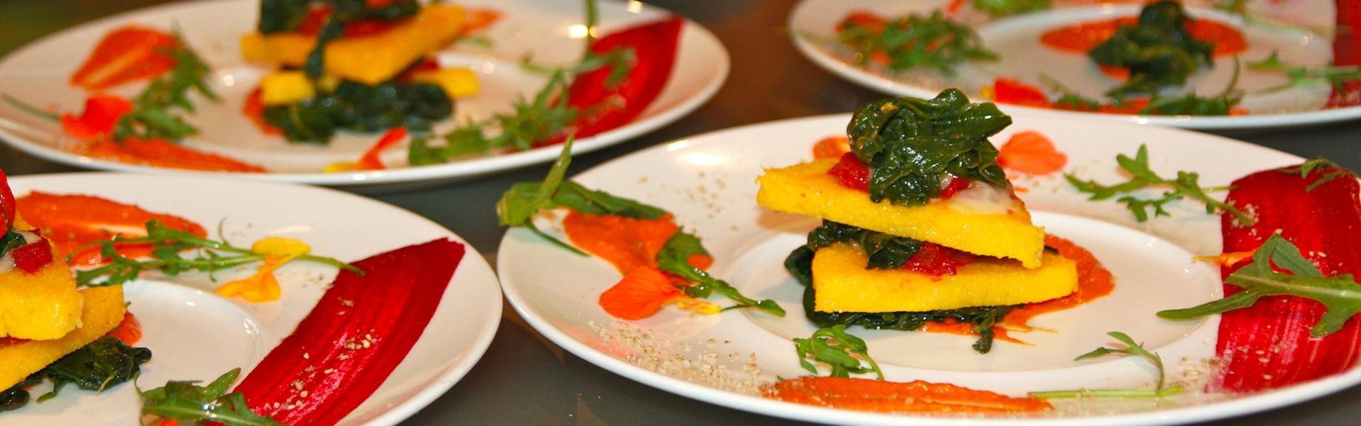 Restaurant gastronomique lyon la source dor e for Formation cuisine gastronomique