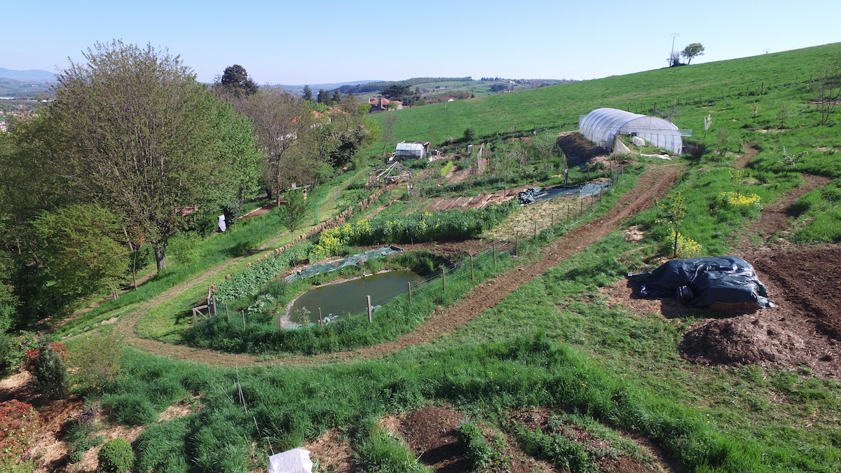 micro-ferme-permaculture