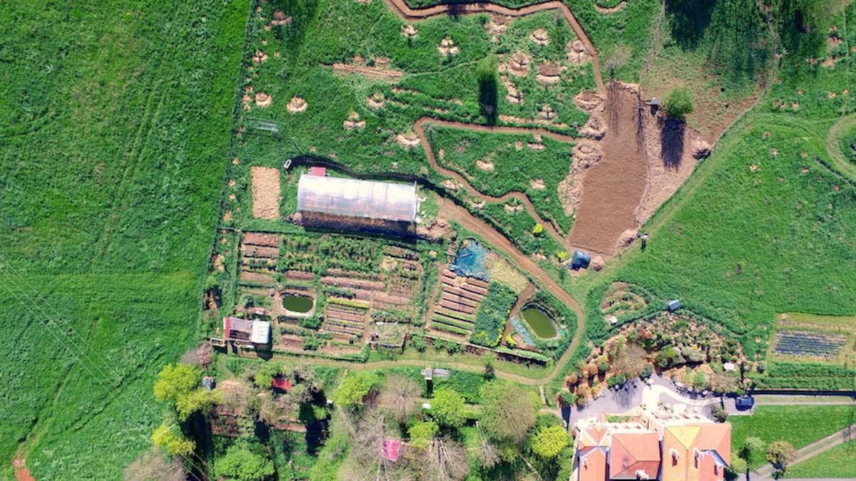permaculture-design-rhone